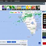 Screenshot from 2014-07-03 20:12:32