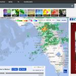 Screenshot from 2014-07-03 20:13:18
