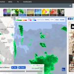 Screenshot from 2014-07-03 20:24:47