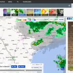 Screenshot from 2014-07-03 20:31:34